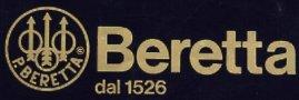 Beretta company